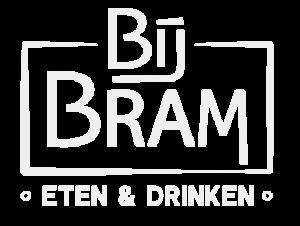 BijBram logo