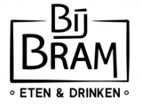 BijBram Utrecht